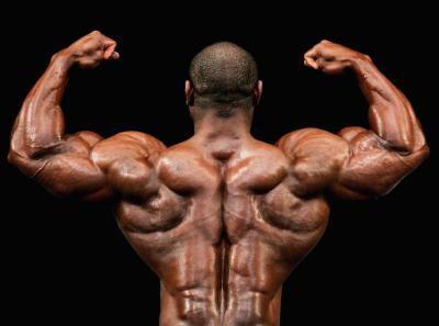 expanding testosterone levels