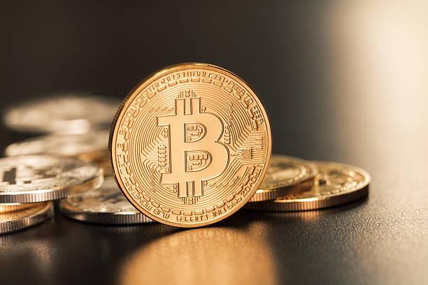 understanding of Bitcoins