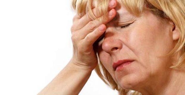 sleeping disorder and bad dreams