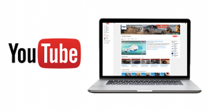 Buy Youtube Views And Increase Popularity Instantly