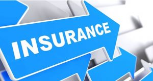 Commercial liability insurance