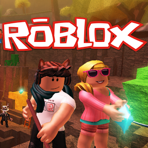 game of robux gaining