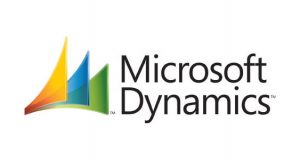 Key Benefits of Microsoft Dynamics
