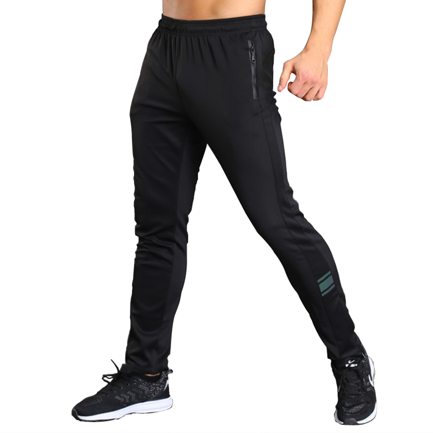 silk track pants