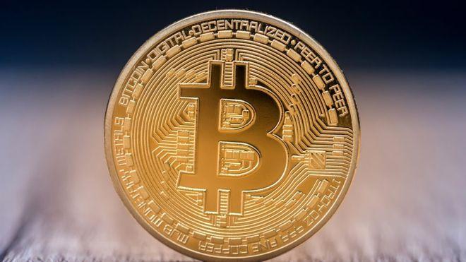 bitcoin to inr convertor application