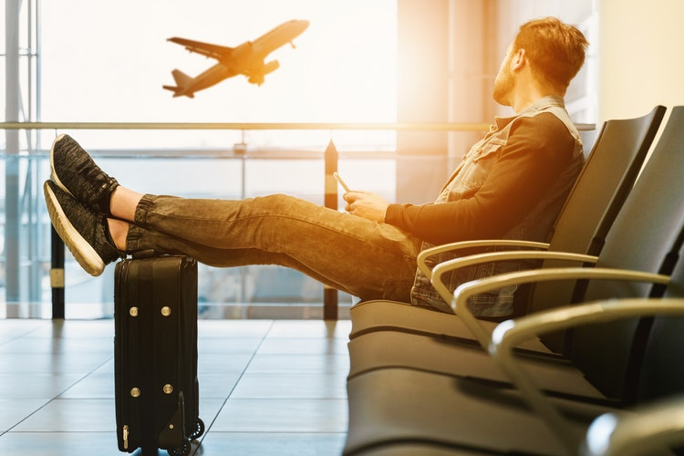 tips on travel
