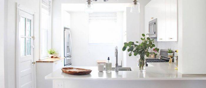 Customized Bathroom Design Omaha
