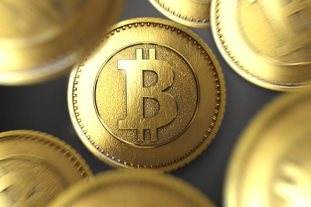 Multiplying Your Bitcoins