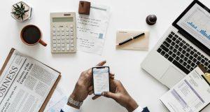 digital wealth advisors