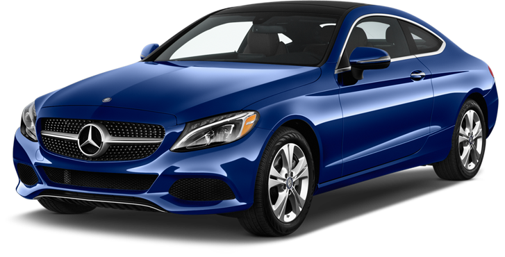 Benefits Of A Used Cars In Glendale