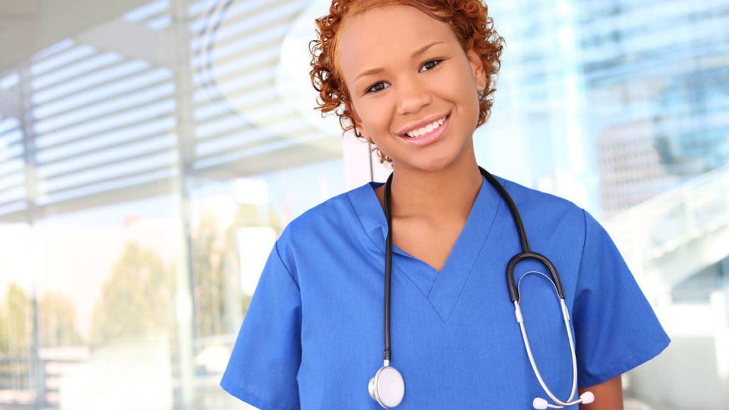 nursing career singapore