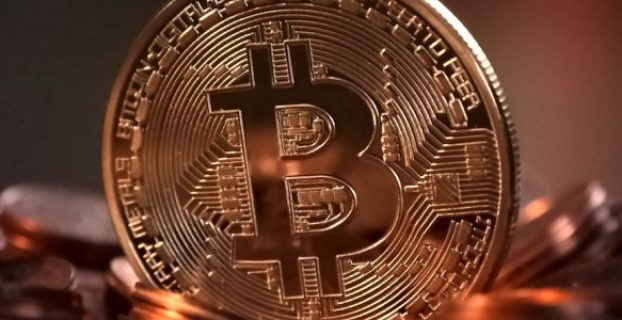 Know the places to use your cryptocurrency