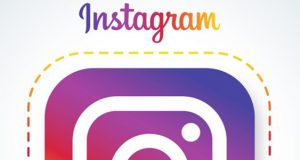 Unique ways of using instagram for business