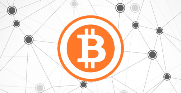 Buying and Selling Bitcoins