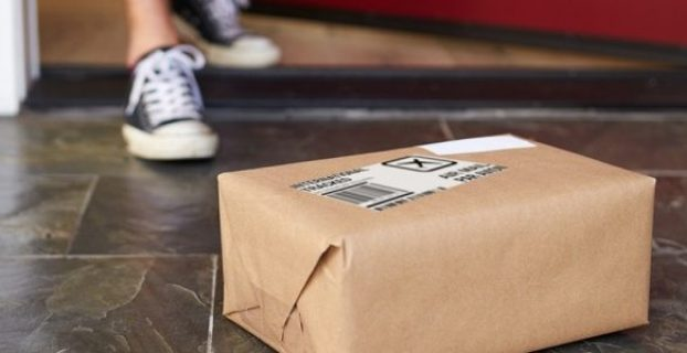 Know About Courier Insurance