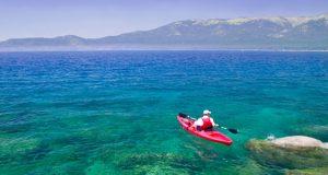 best kayaks in the market
