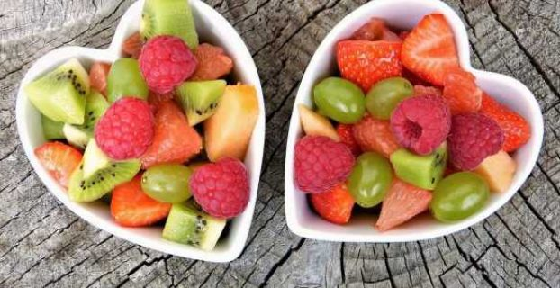 Using the Glycemic Index