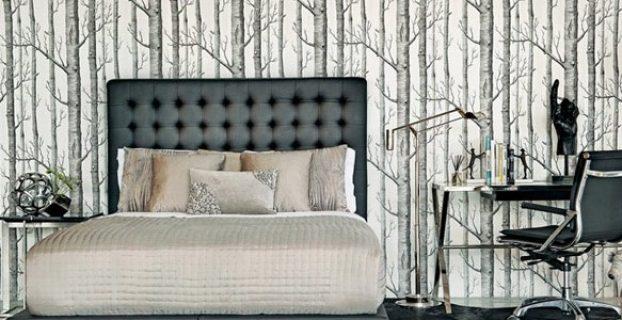 Home Designer Wallpapers