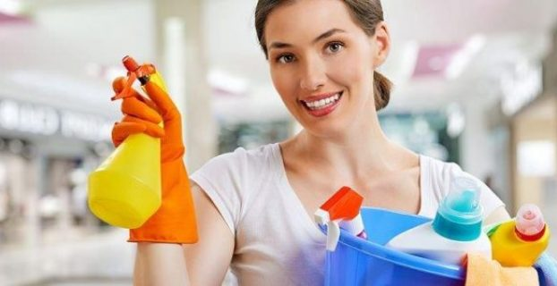 Affordable costs for the cleaning services