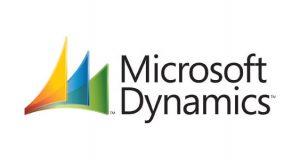 Key Benefits of Microsoft Dynamics