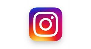 bot like instagram