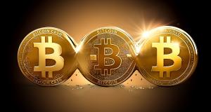 Reading the Bitcoin News