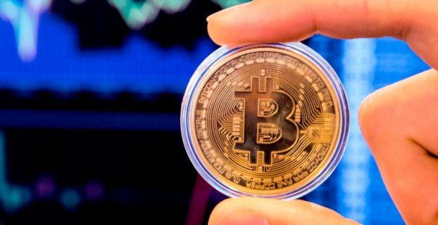 fundamental factors of bitcoin