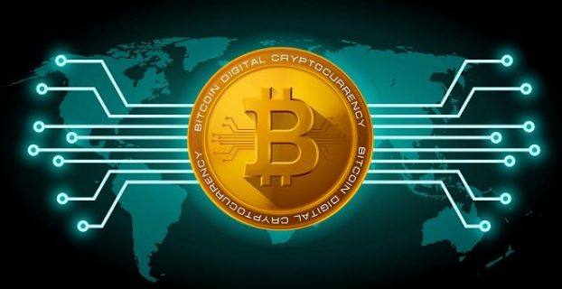cryptographic calculations