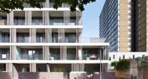 Revit Architecture Class Miami