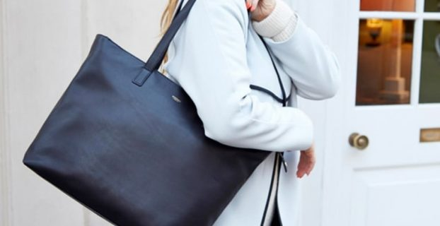 Different Types of Handbags Every Woman Needs to Know