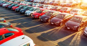 Buying A Used Car Is Better Than Buying A New Car